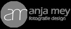 Anja Mey Fotografin aus Berlin